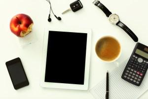 Inbound Marketing and Responsive Design