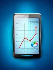 Top 10 Inbound Marketing Metrics to Measure