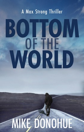 Bottom of the World Max Strong 2