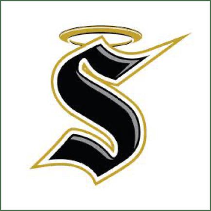 berks-catholic saints logo