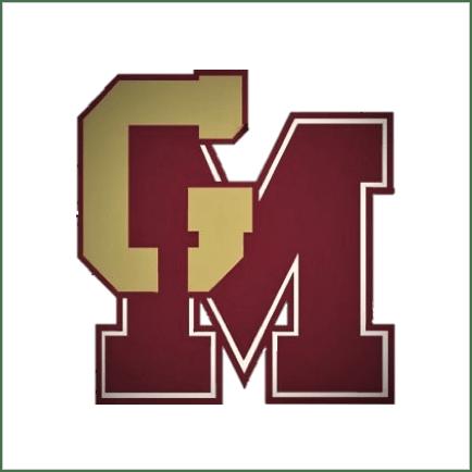 governor-mifflin_logo