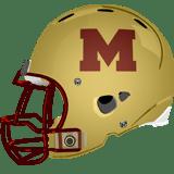 helmet-governor_mifflin