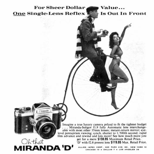 MirandaAd8