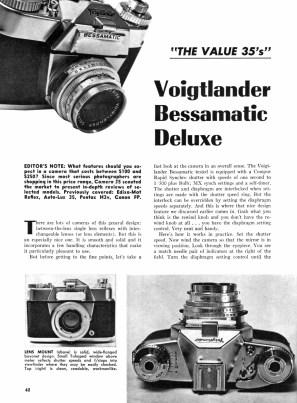 BessamaticArticle1
