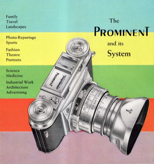 Prominent-01