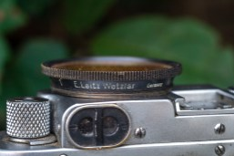 LeicaIIIb-23