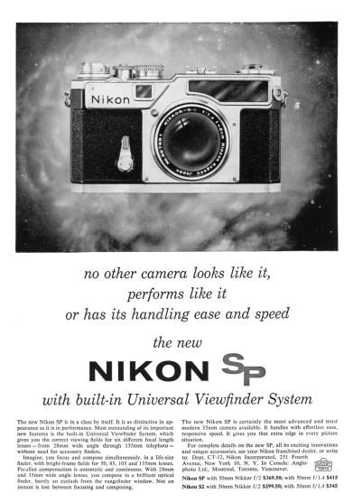 NikonSPAd-6