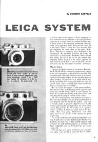KepplerLeicaSystem-2