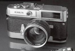 MinoltaSky-4