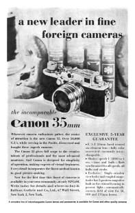 CanonIVSbAd-5