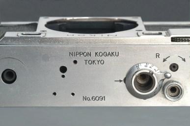 Nikon6091-5