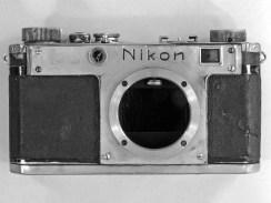 NikonLMount-5