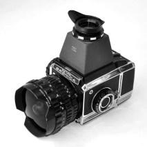 Bronica30mmFusheye-5