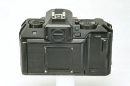 NikonMDX-4