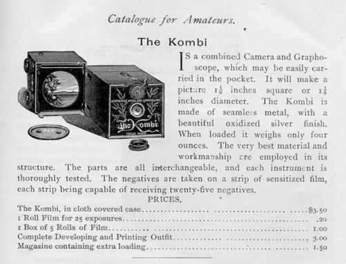 KombiAd-1