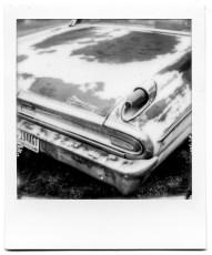 PolaroidSX70BW-3