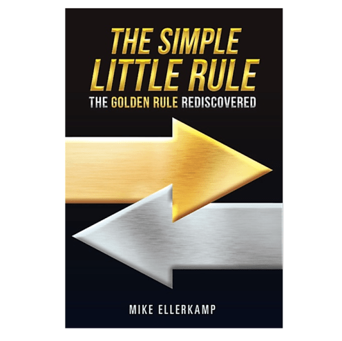 The Simple Little Rule