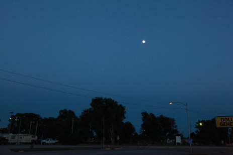 clear_night