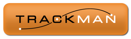 Mike Fay Trackman