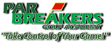 Par Breakers Logo