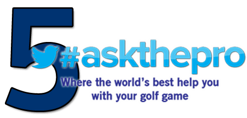 Ask The Pro 5th Anniversary_edited-1