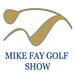 mike-fay-golf-show-podcast-logo-for-itunes