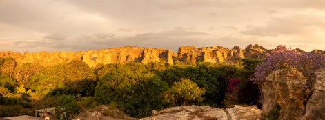 Southern Madagascar-014