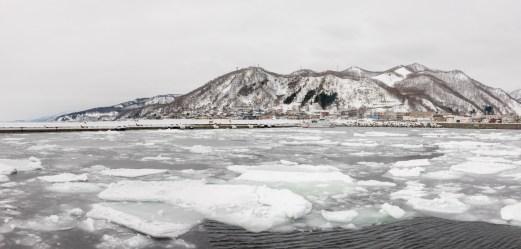 Hokkaido-066