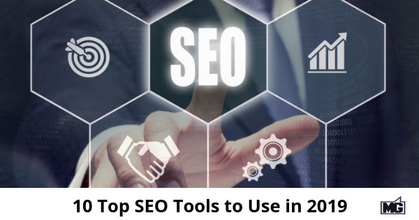 10-Top-SEO-Tools-to-Use-in-2019-315