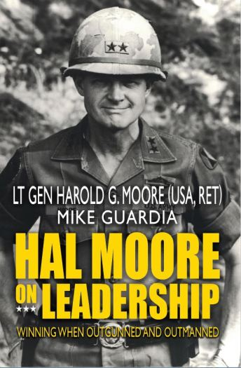 Moore Cover for Kindle Edition