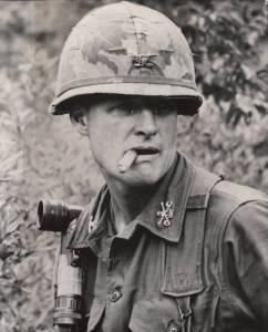 moore-vietnam-1966