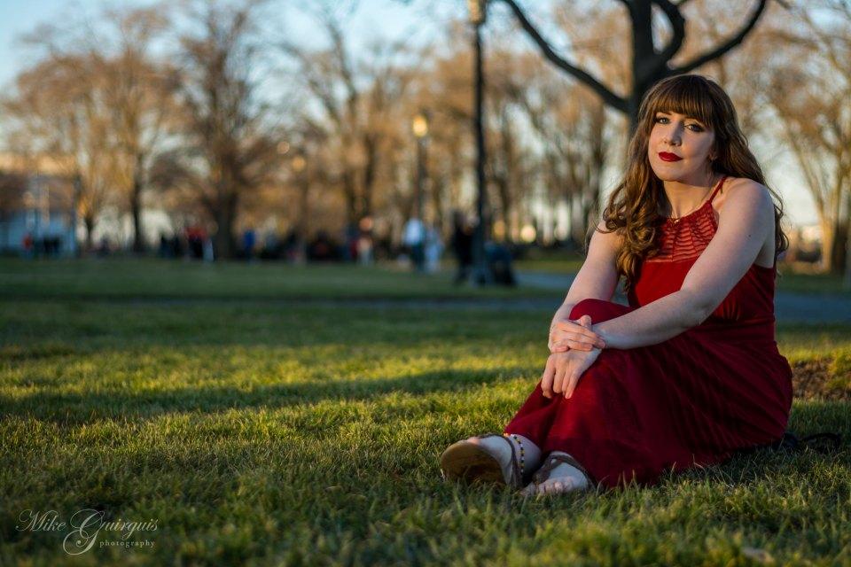 Brittney Lewis - Alexandria Portraits Favorites - Web Size (10 of 11)