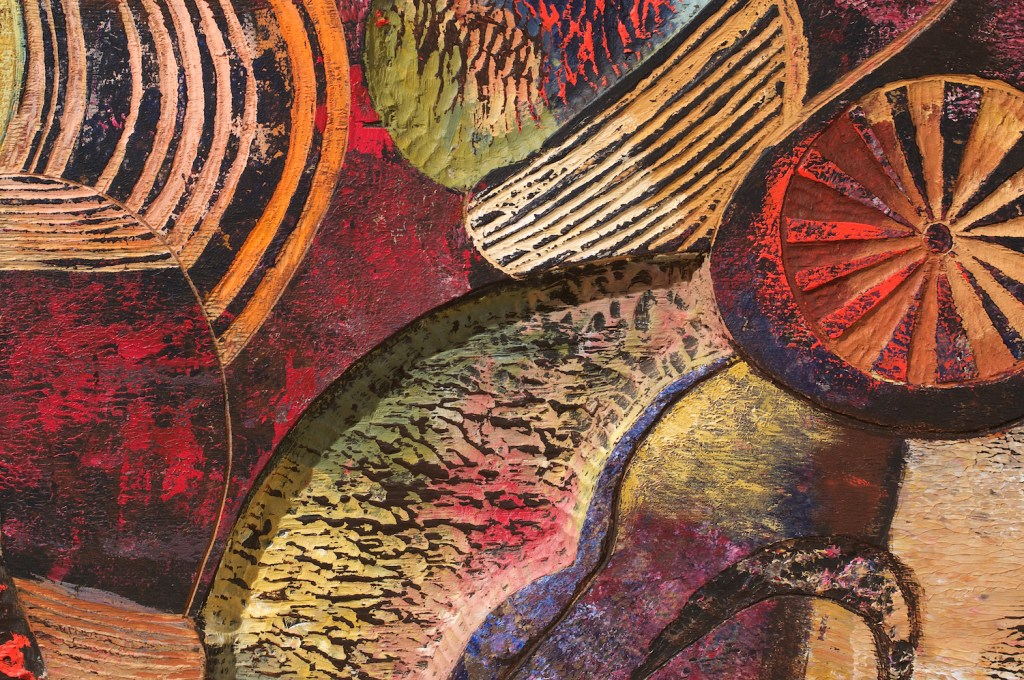 fine art documentation, detail, painting, photographer, commercial, professional, Cape Town, South Africa, carving