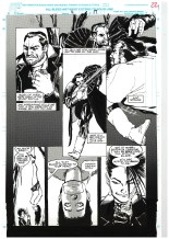 punisher-war-zone-issue11-p17