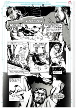 punisher-war-zone-issue11-p18