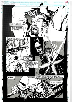 punisher-war-zone-issue11-p19