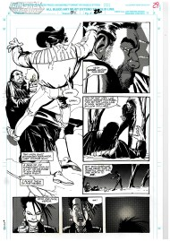 punisher-war-zone-issue11-p22