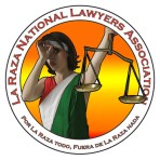 la-raza-lawyers