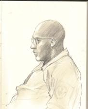Hooper sketch2