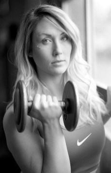 Celeste-Jenna-American Iron Gym-HR-1