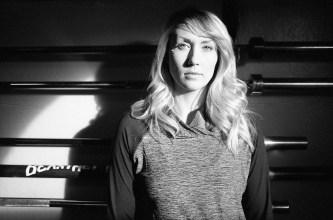 Celeste-Jenna-American Iron Gym-HR-15