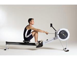 concept-2-model-d-rowing-machine_9_299x235