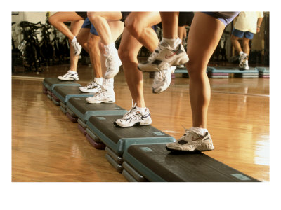 step_aerobics_effzg_k2nin