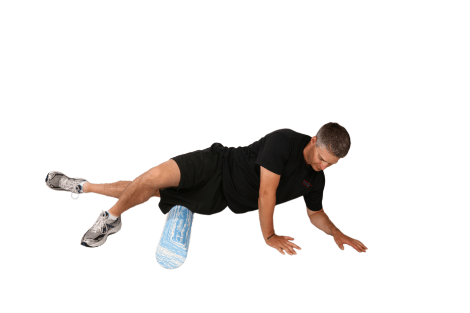 knee-stretches-foam-roller-1