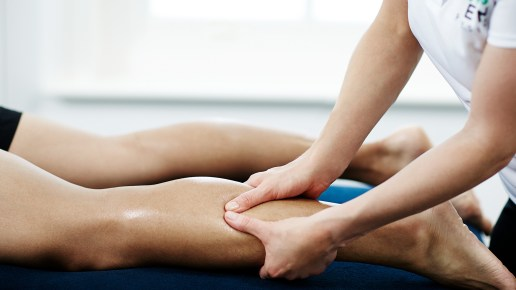 phy26-get-the-most-out-of-your-workout-with-massage-therapy1
