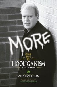 MORE_Hooliganism_Stories_Final_cover