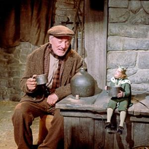 darby-ogill-and-the-little-people-800-75
