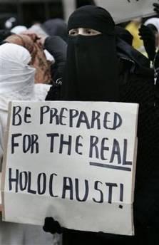 islam-holocaust