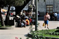 05-1977-07 Quetzaltenango 06