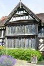20140702 014 Wightwick Manor & Gardens
